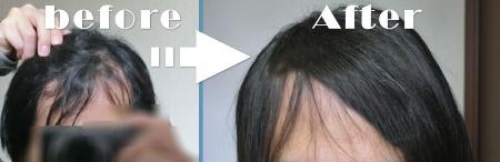 縮 矯正 セルフ 毛 縮毛矯正をかけ直す期間は何カ月が理想?プロが教える最高のタイミング